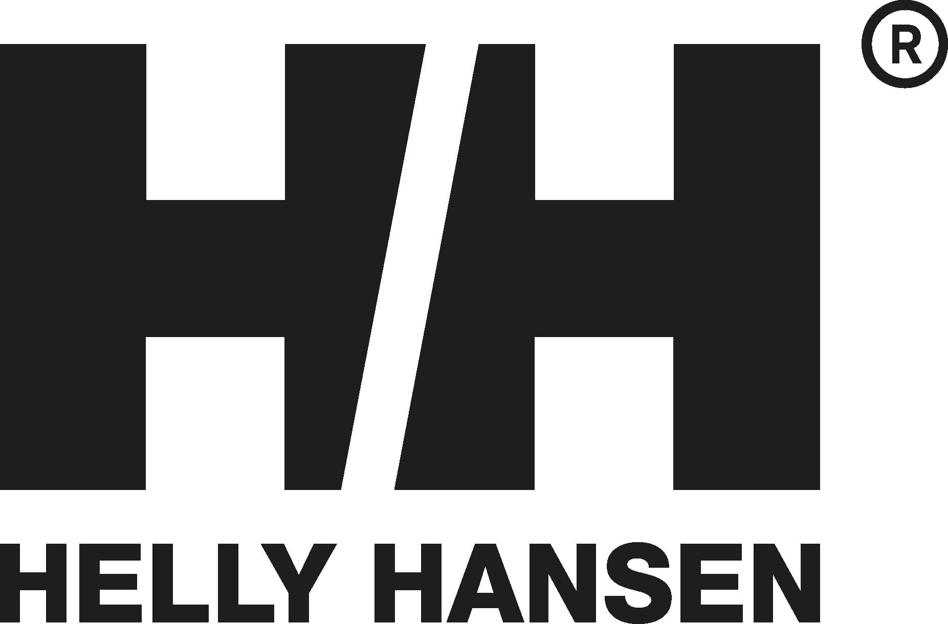 Kuvahaun tulos haulle helly hansen logo